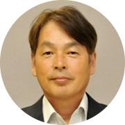 kenichi-arai1